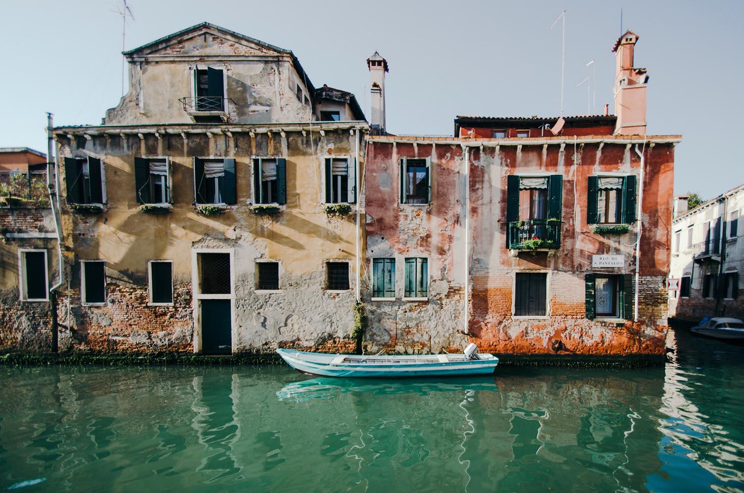 AdamSzafranski-Venice-Italy-012.jpg