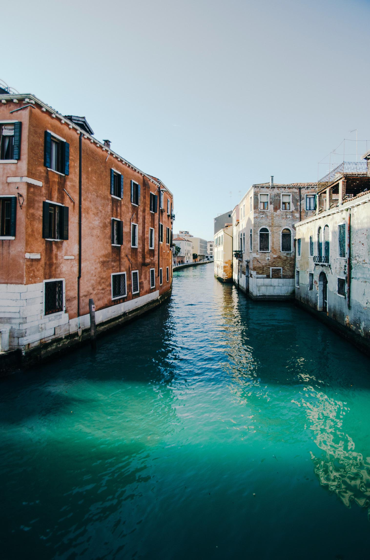 AdamSzafranski-Venice-Italy-013.jpg