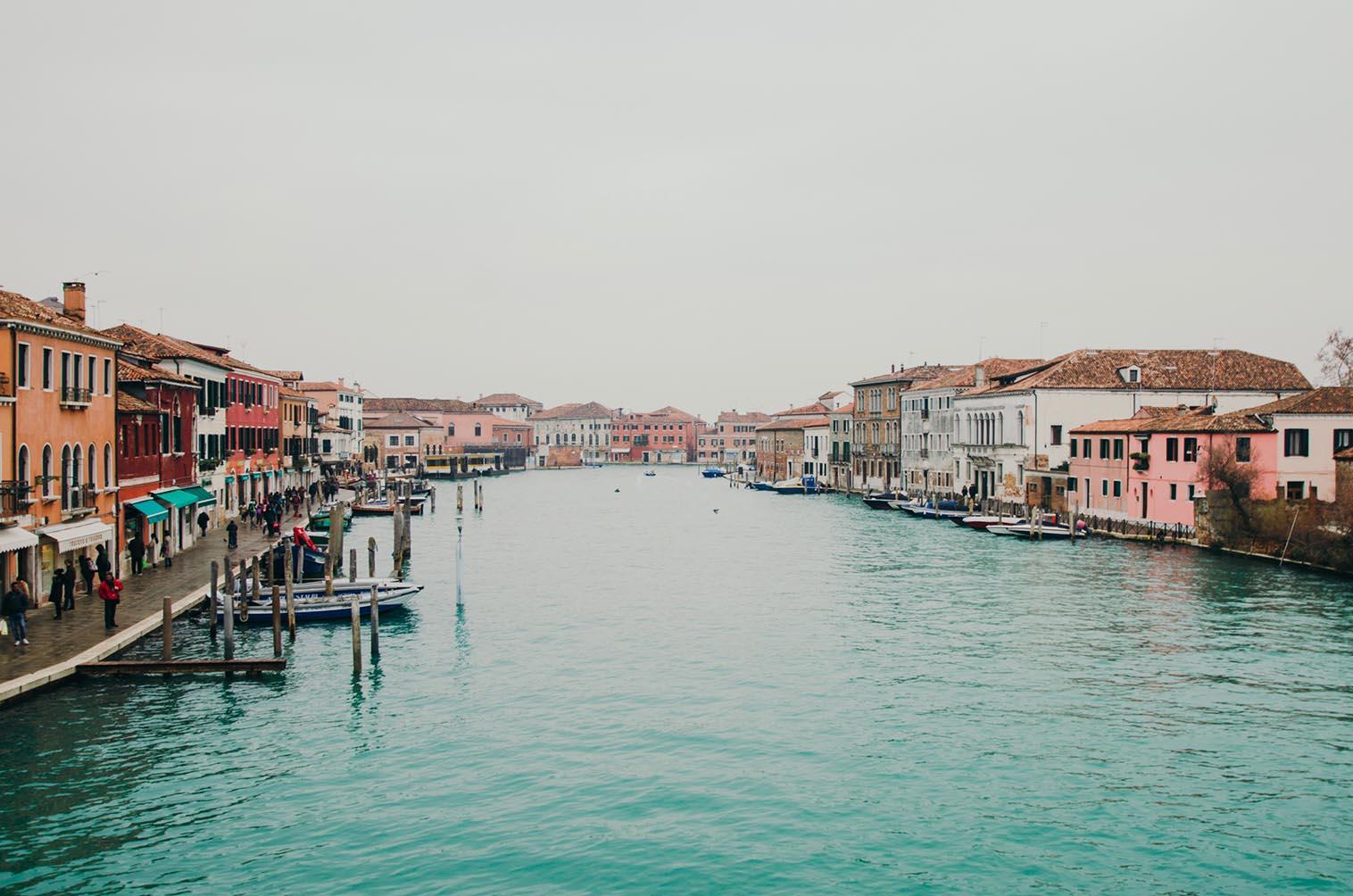 AdamSzafranski-Venice-Italy-015.jpg