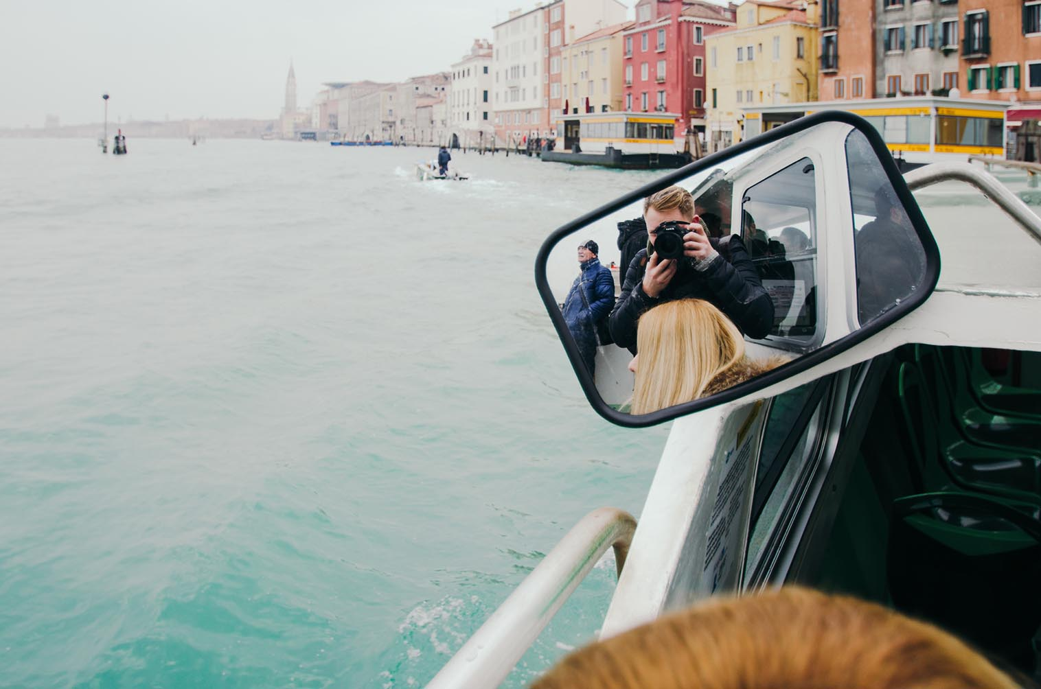 AdamSzafranski-Venice-Italy-016.jpg