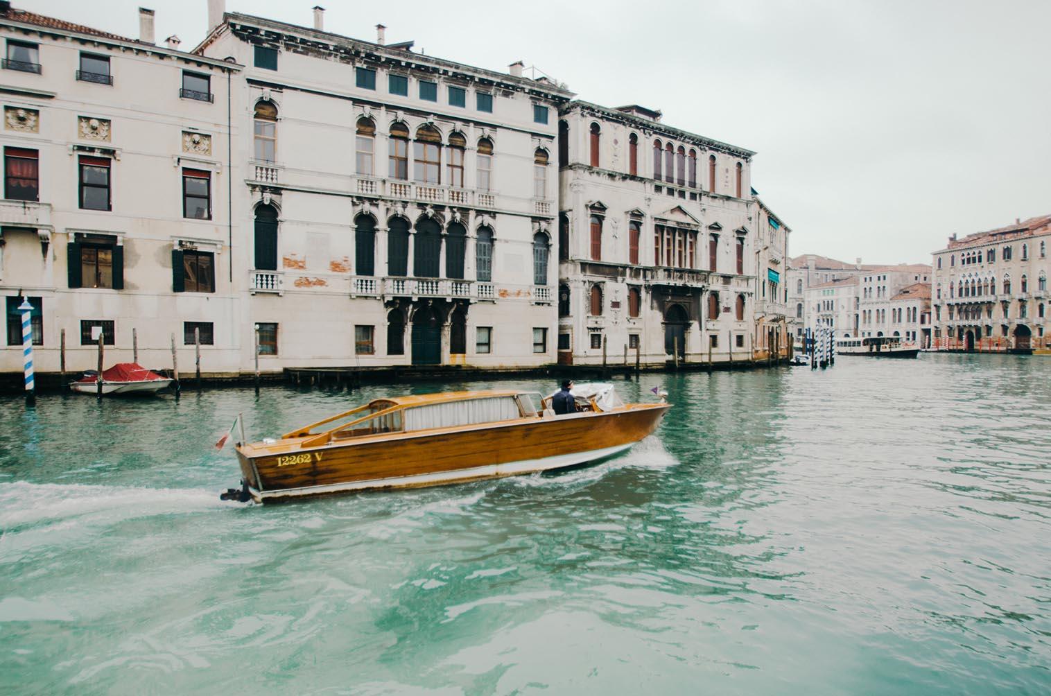 AdamSzafranski-Venice-Italy-020.jpg