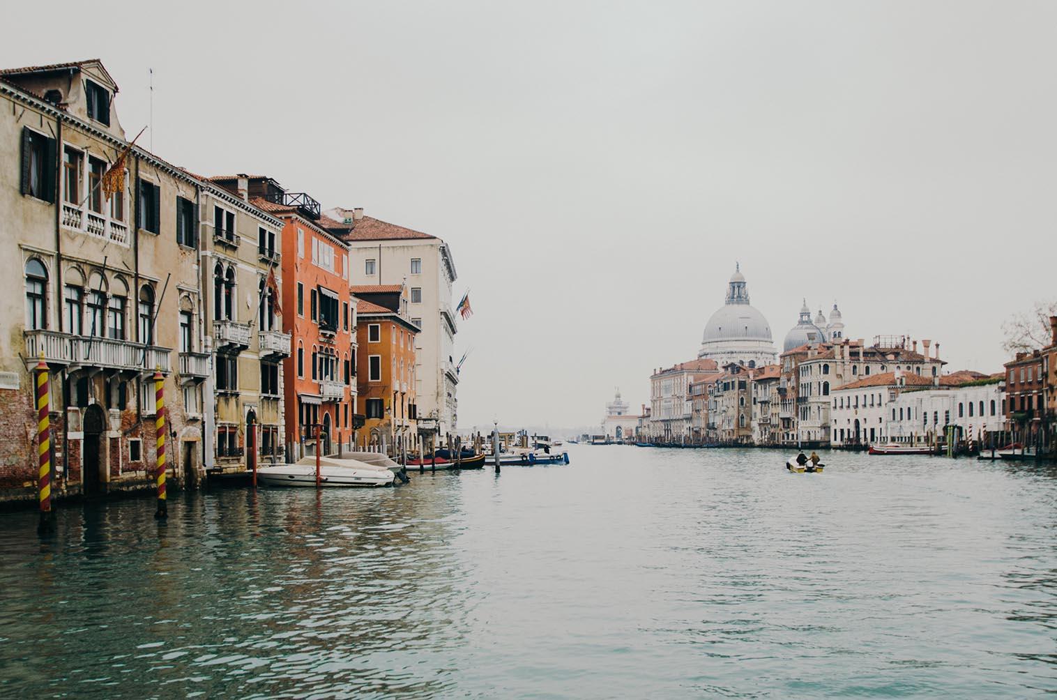 AdamSzafranski-Venice-Italy-023.jpg