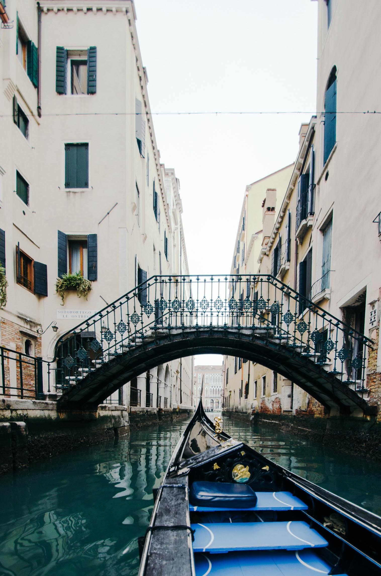 AdamSzafranski-Venice-Italy-025.jpg