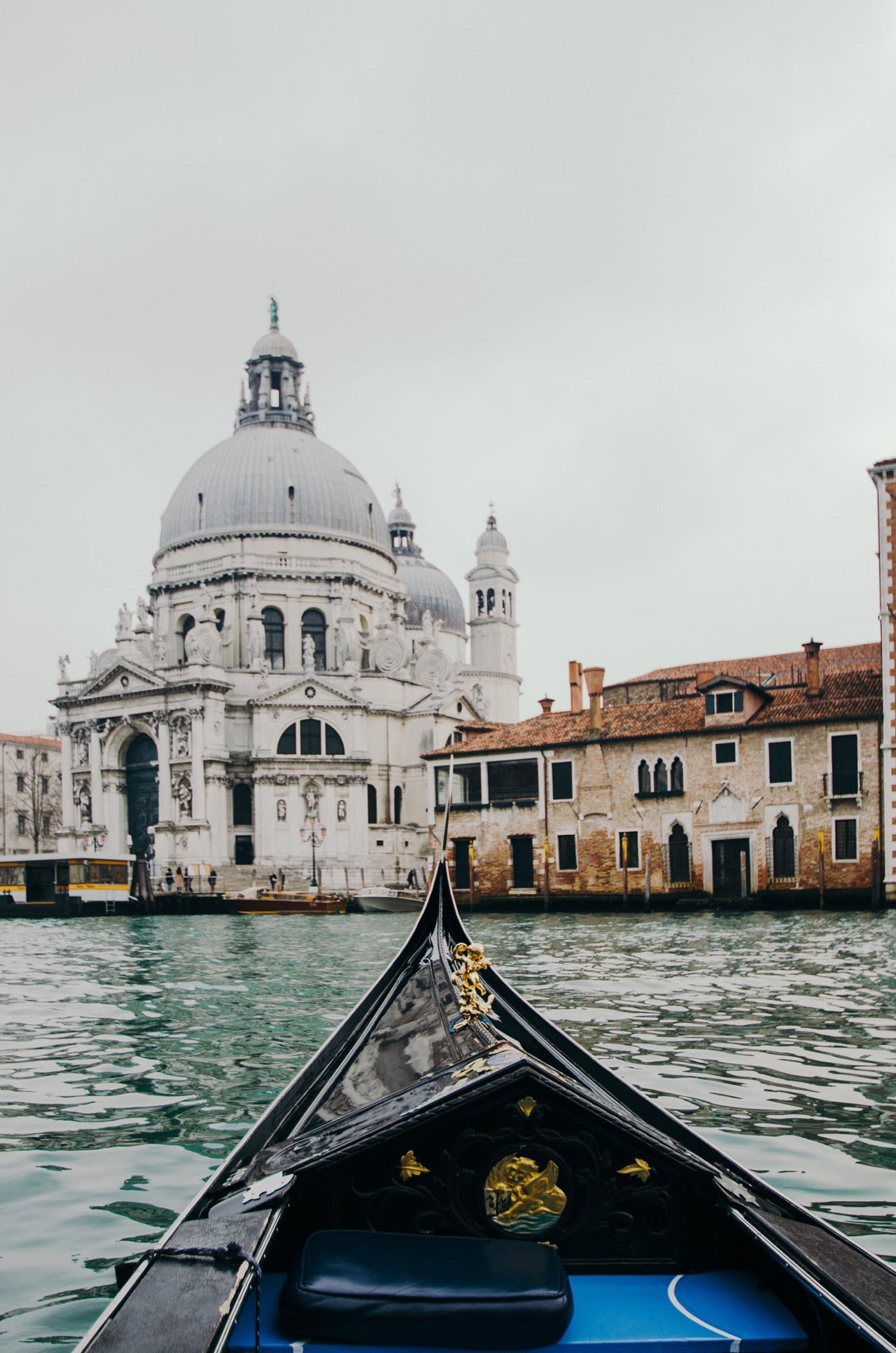 AdamSzafranski-Venice-Italy-026.jpg