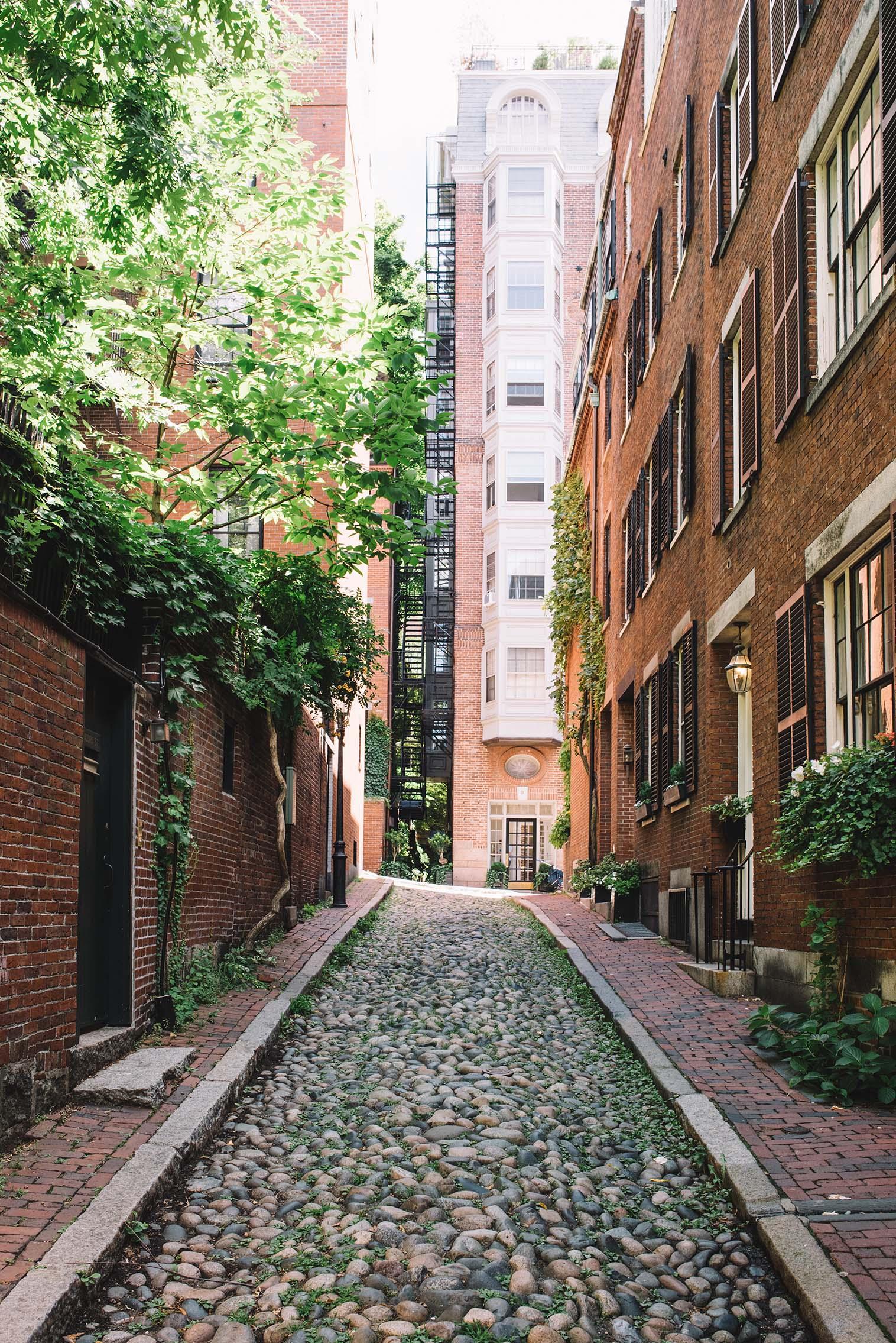 AdamSzafranski-Boston-019.jpg