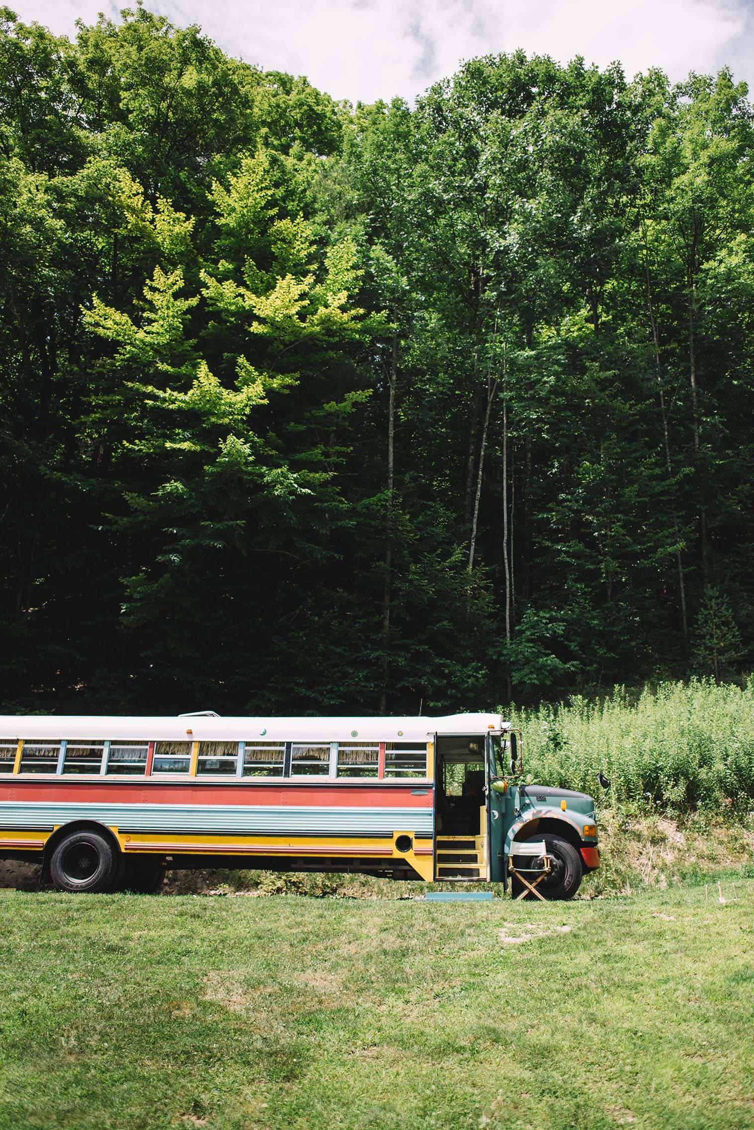 AdamSzafranski-Vermont-02.jpg