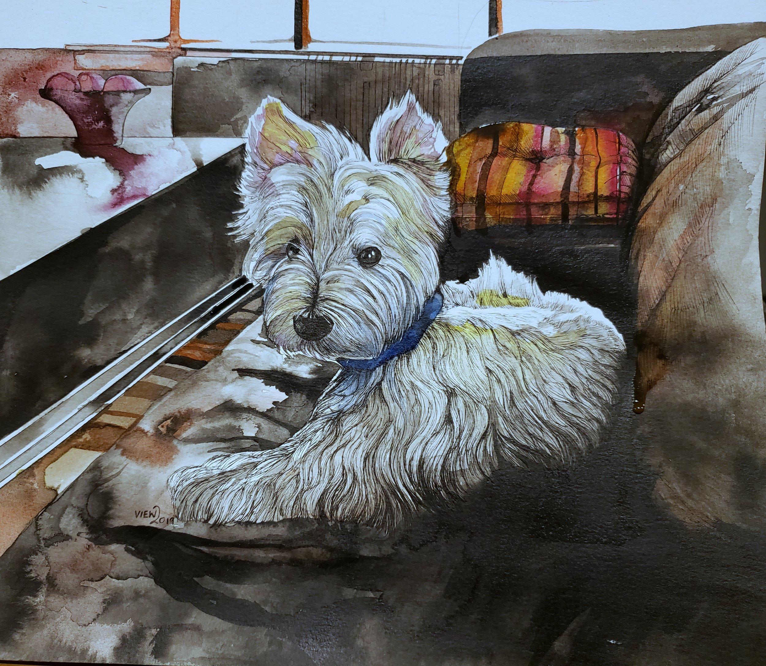 dog commission 1.jpg