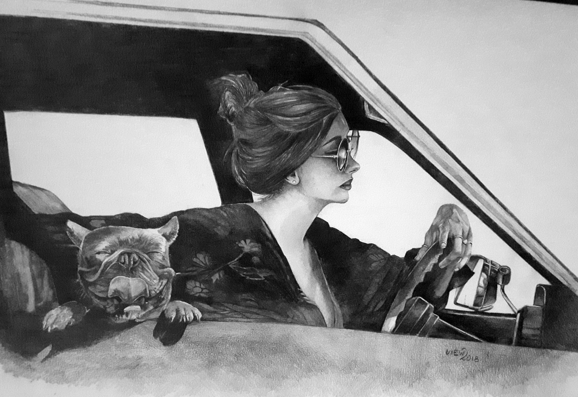 girl in car with dog.jpg