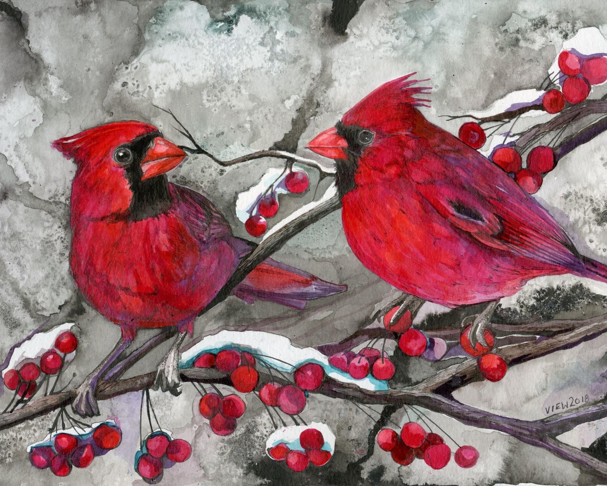 cardinals 8x10.jpg