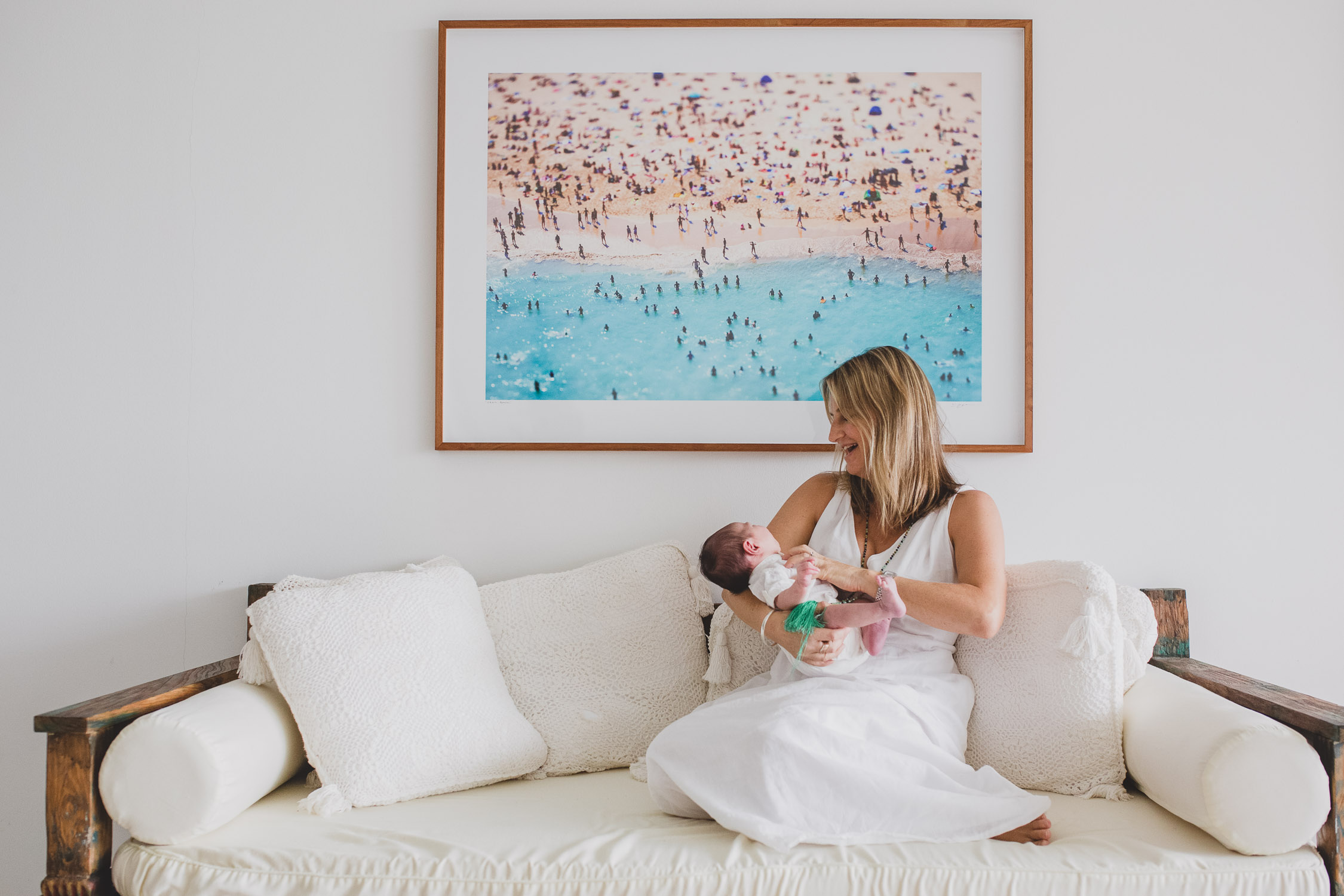 julia-whale-newbornphotography-31.jpg