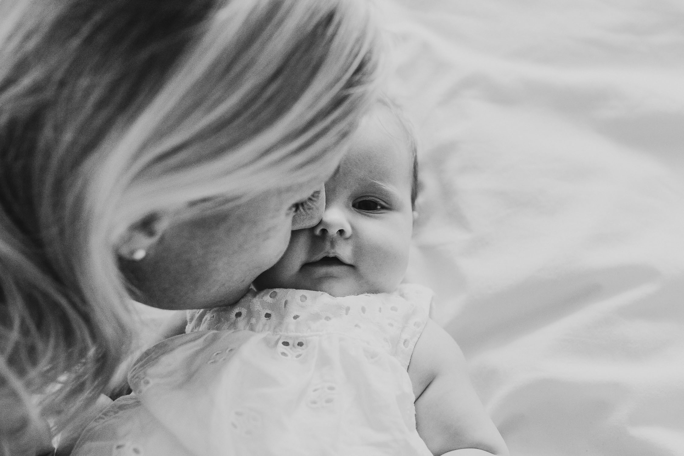 julia-whale-newbornphotography-76.jpg