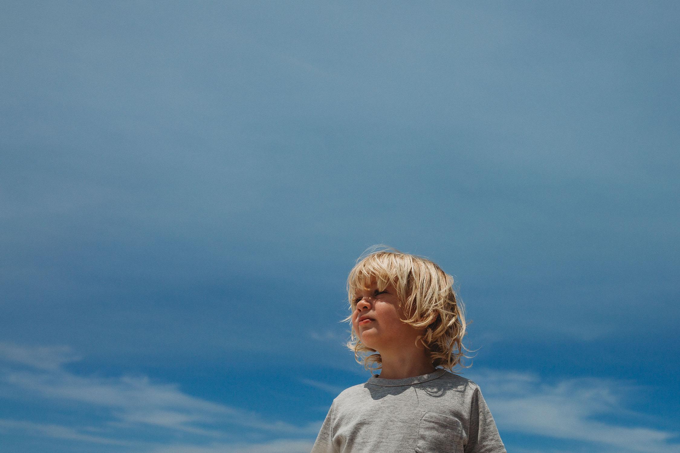 julia-whale-personal-work-8.jpg