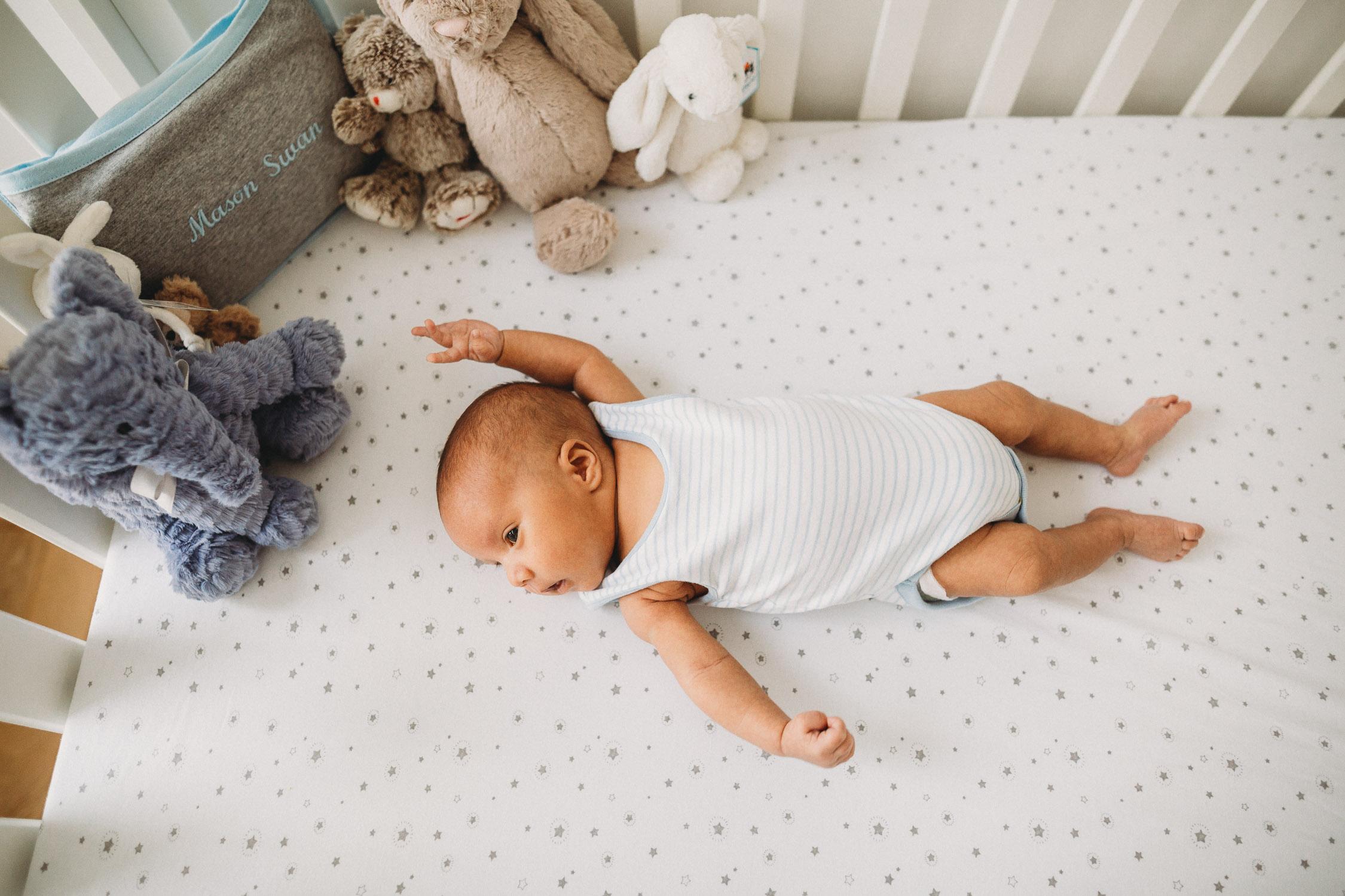 julia_whale_photography_newbornphotography-14.jpg