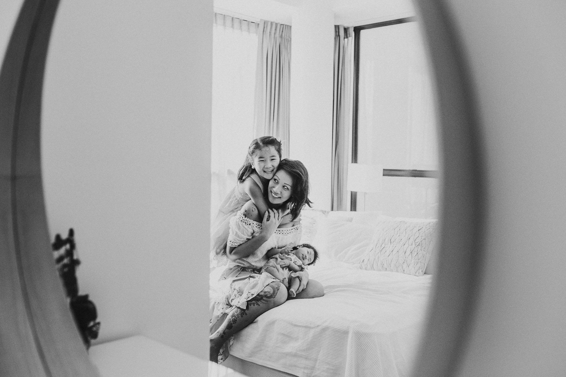 julia_whale_photography_newbornphotography-16.jpg