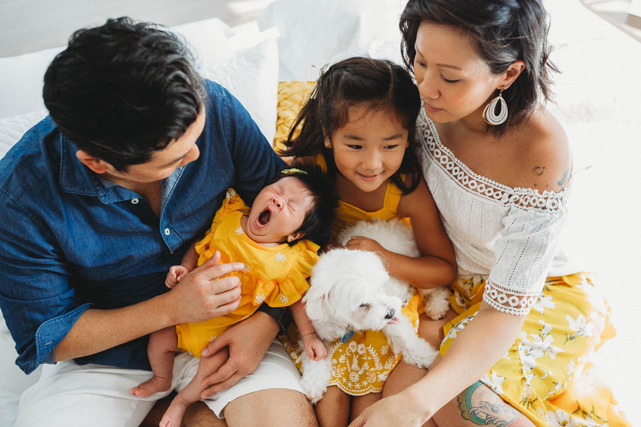 julia_whale_photography_newbornphotography-20.jpg