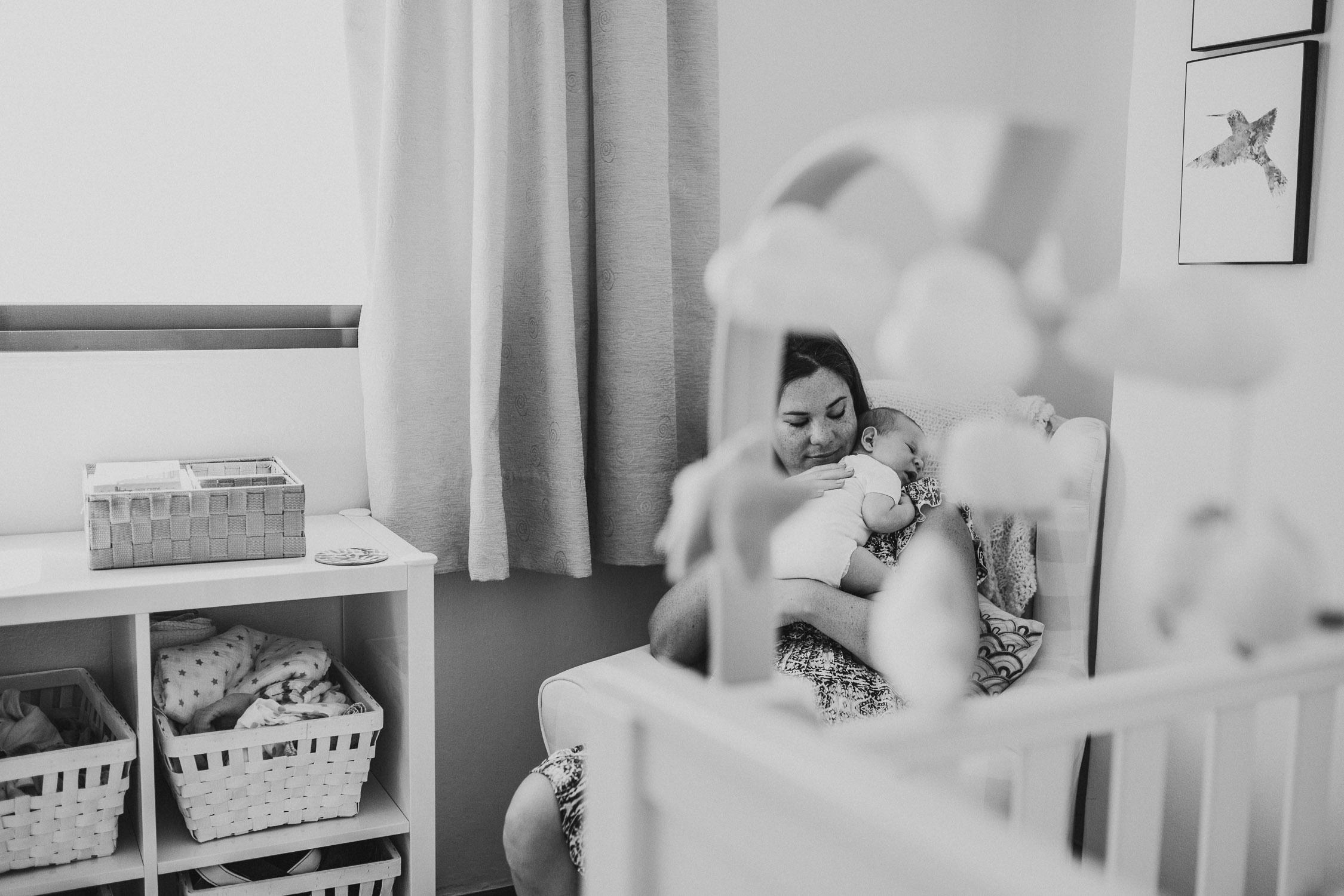 julia_whale_photography_newbornphotography-27.jpg