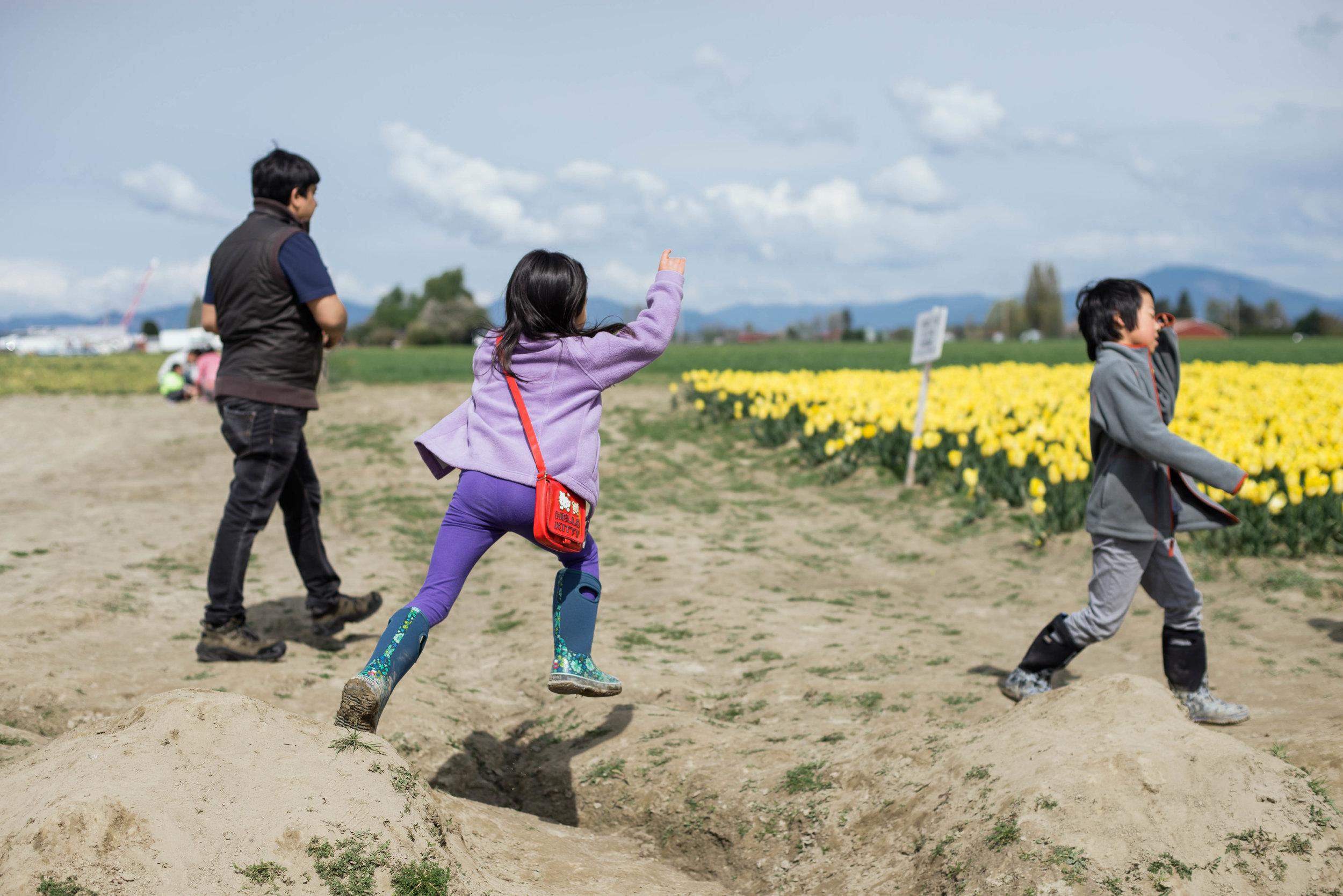Tulips-42.jpg