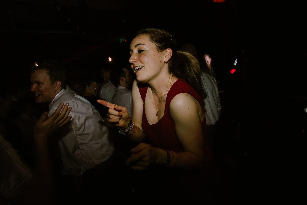 Sarah+Jordan-679.jpg