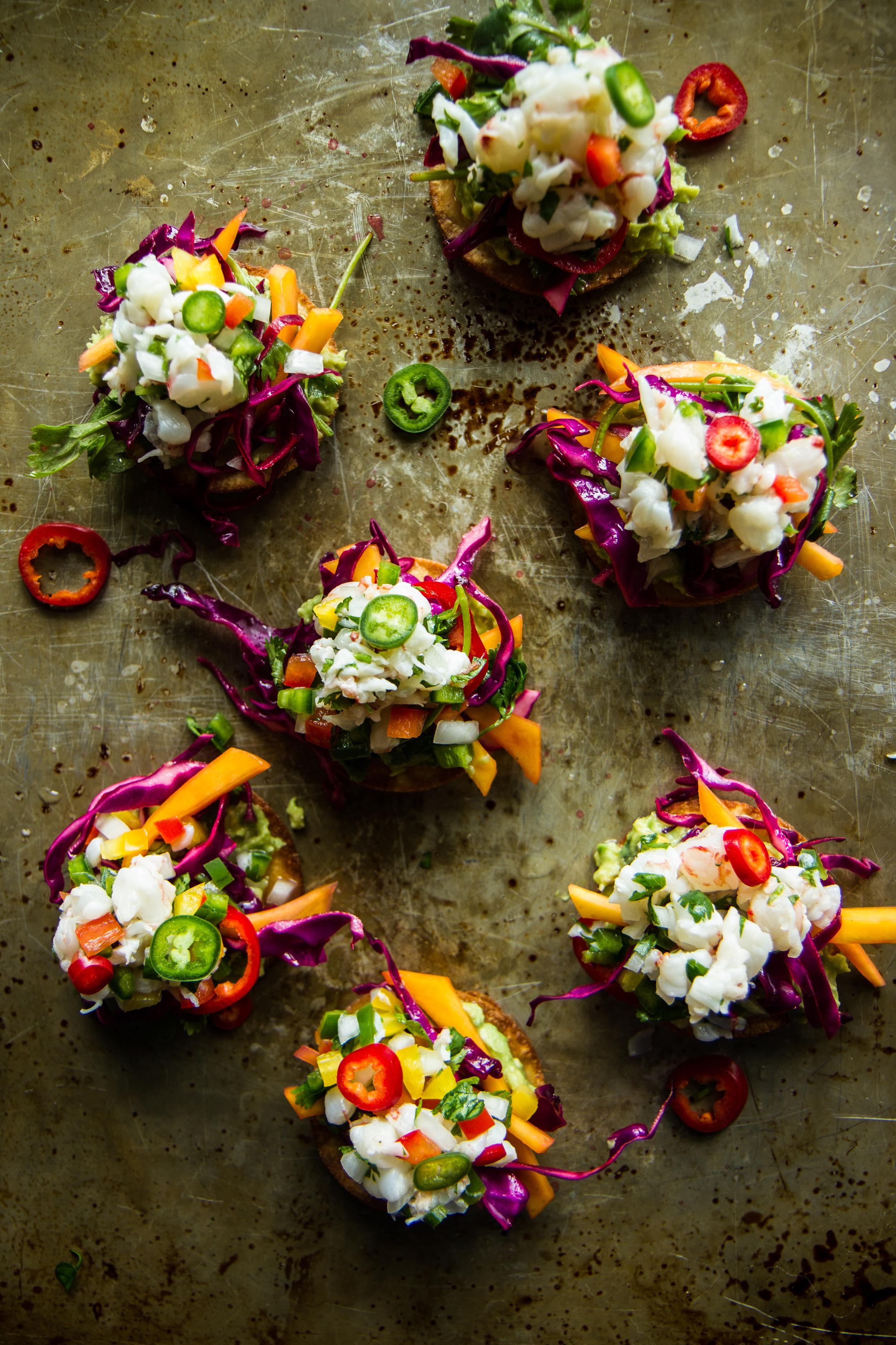 shrimp-ceviche-tostadas-00.jpg