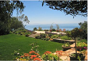 Rancho del Cielo    Malibu
