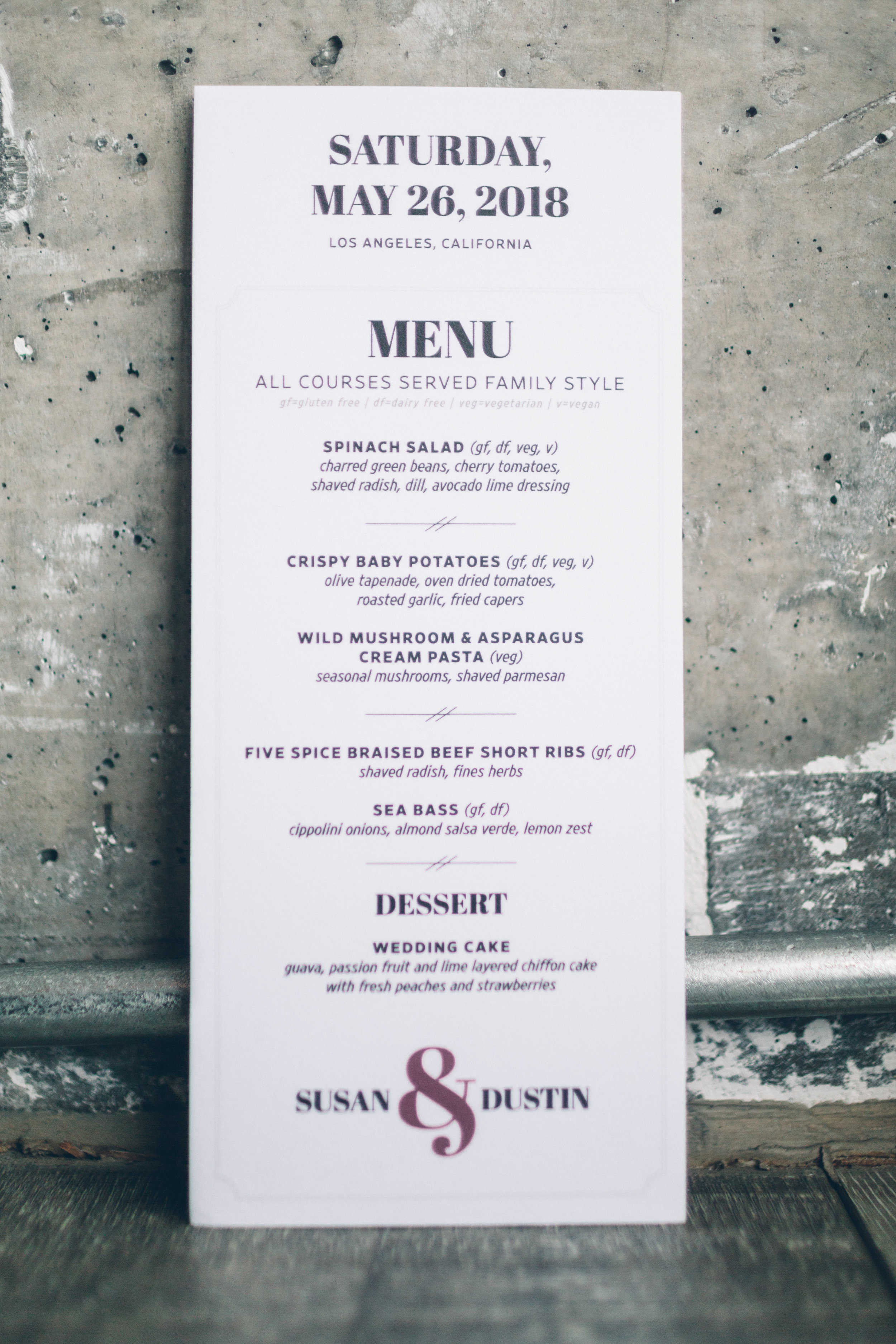 menu plated.jpg