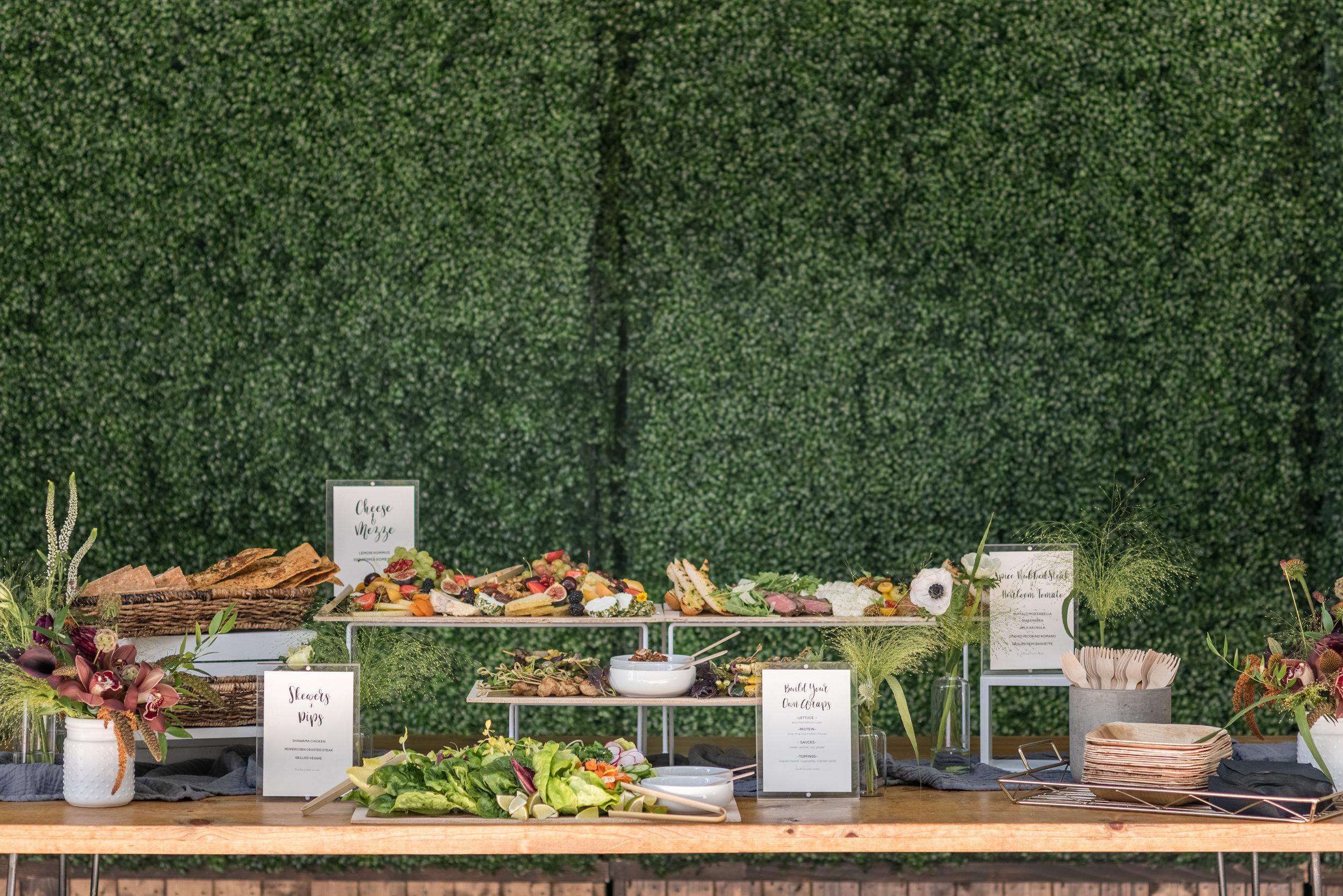 Appetizers - Full Decor:Wood Boards.jpg