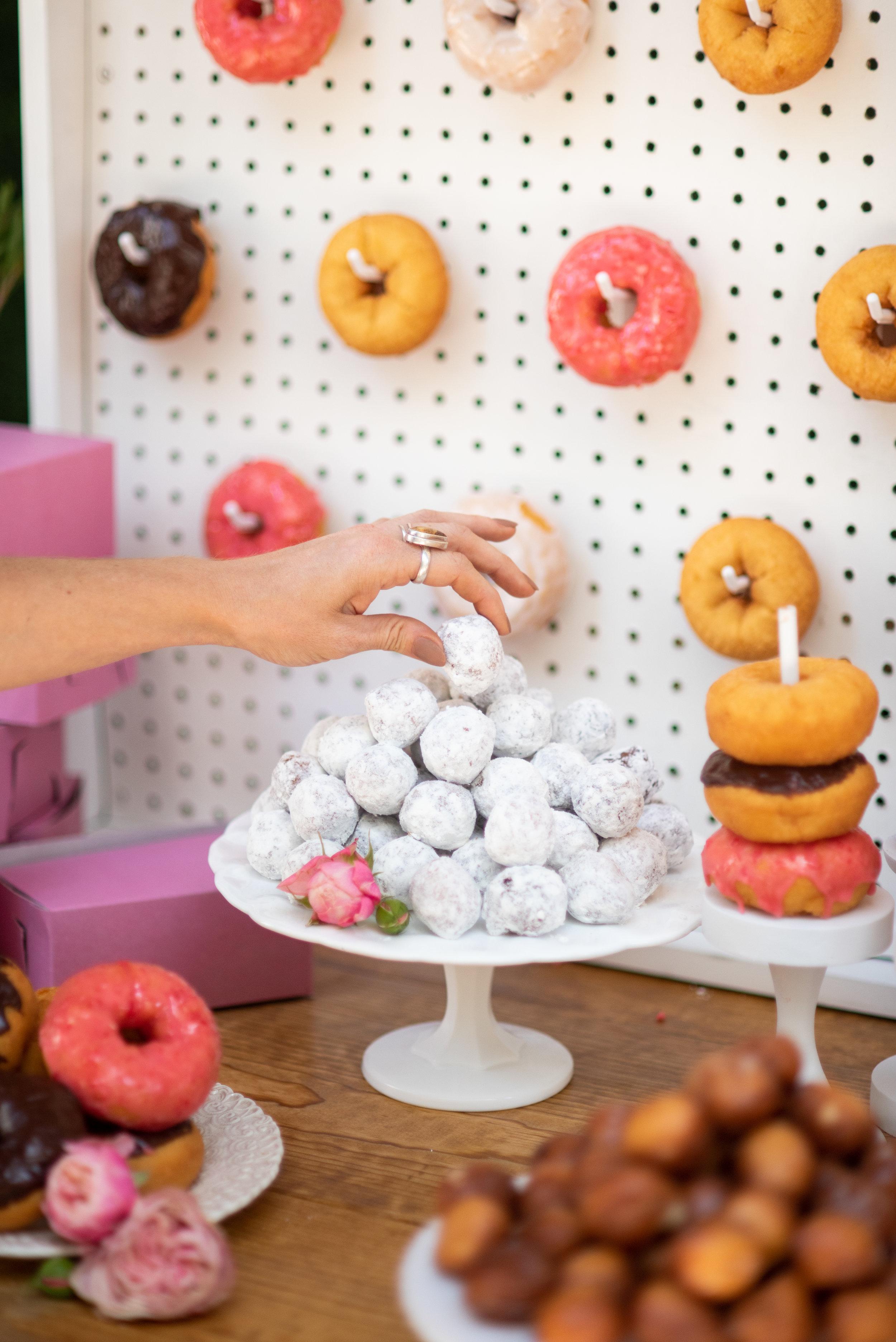 Donut Wall - Details 1.jpg