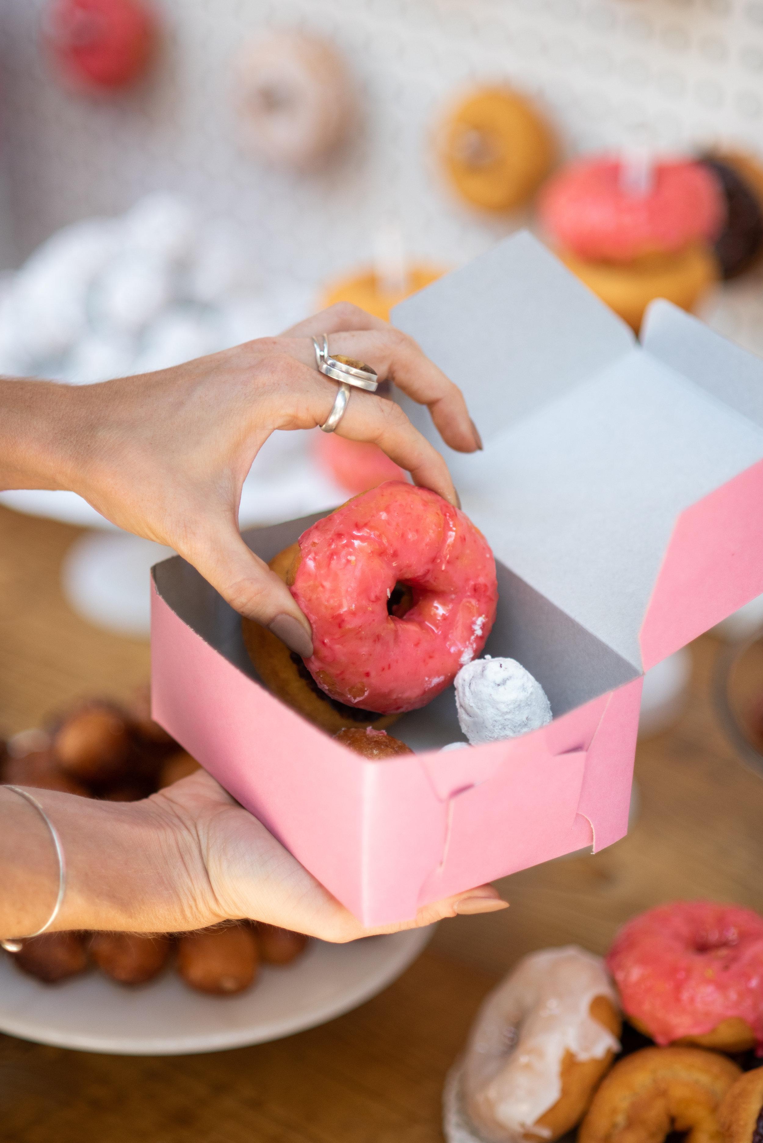 Donut Wall - Detals 2.jpg