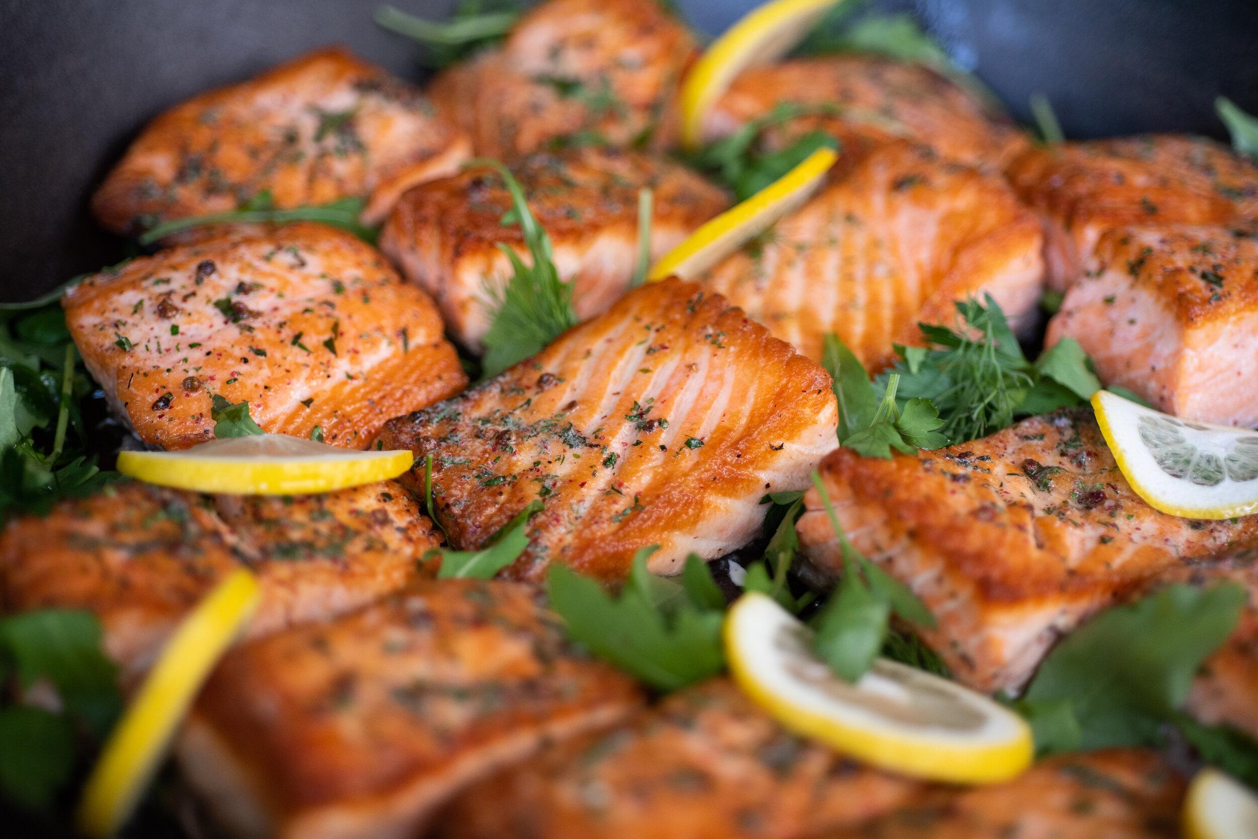 Buffet - Salmon.jpg