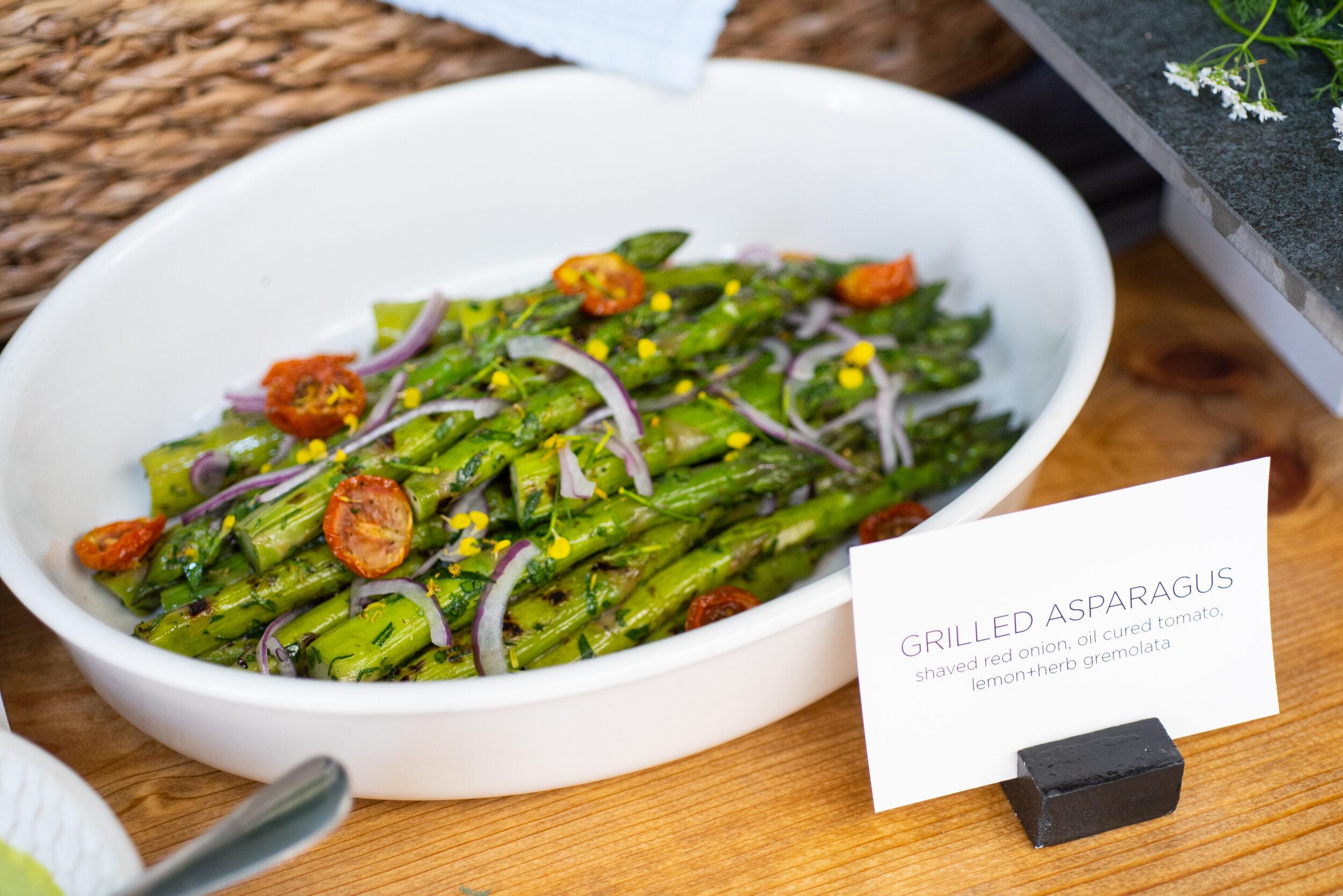 Buffet - Asparagus.jpg