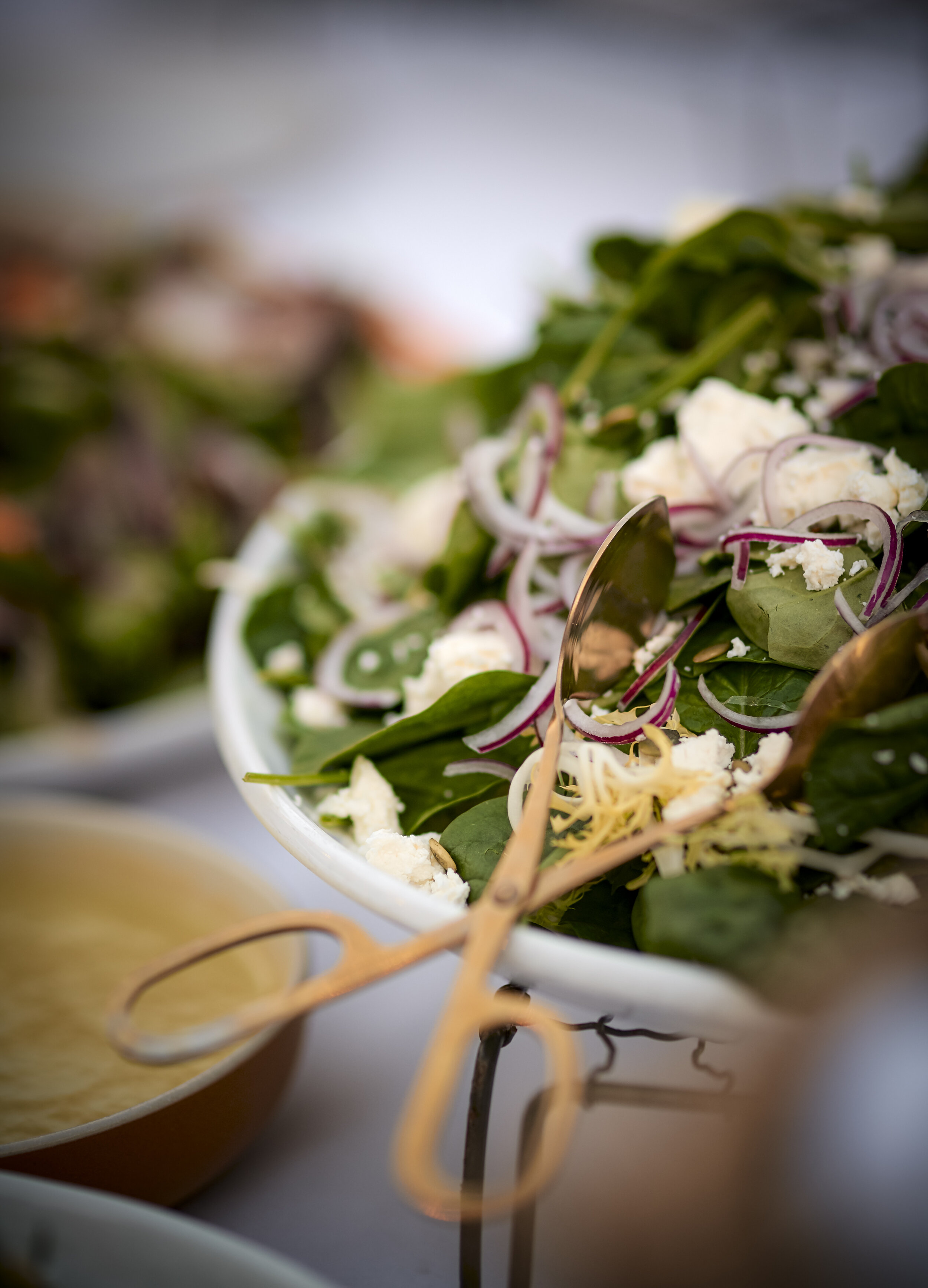 Salad HIPLA_DesignForecastLive_2018_209_181024.jpg