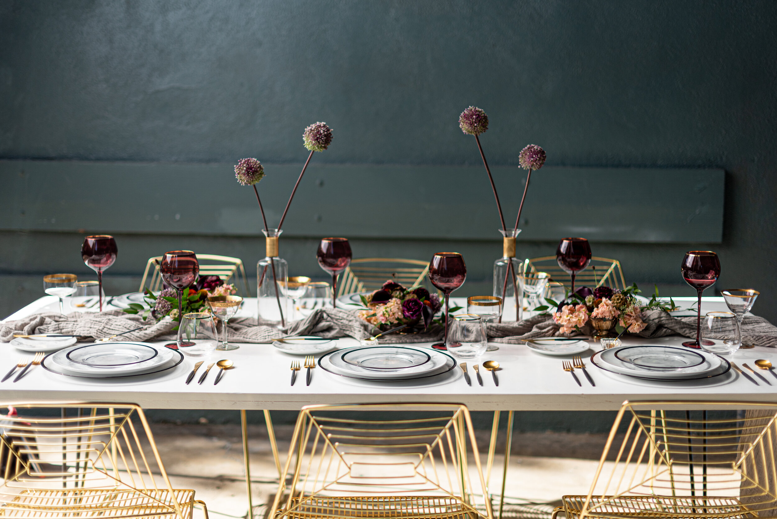 Holiday - Tablescape 3.jpg