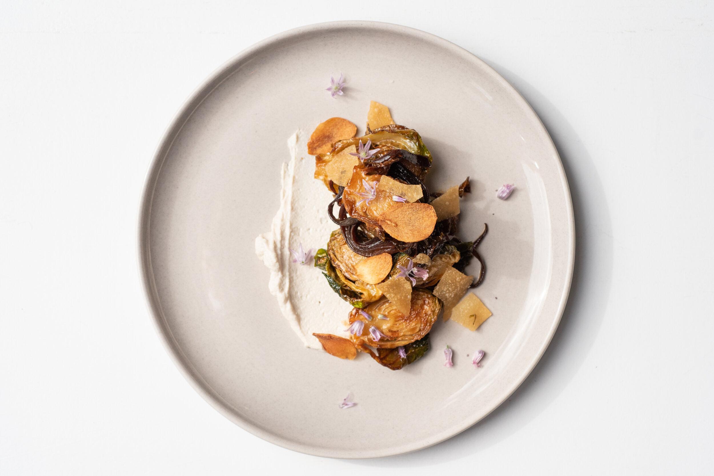 Small Plates - Brussels & Tahini.jpg