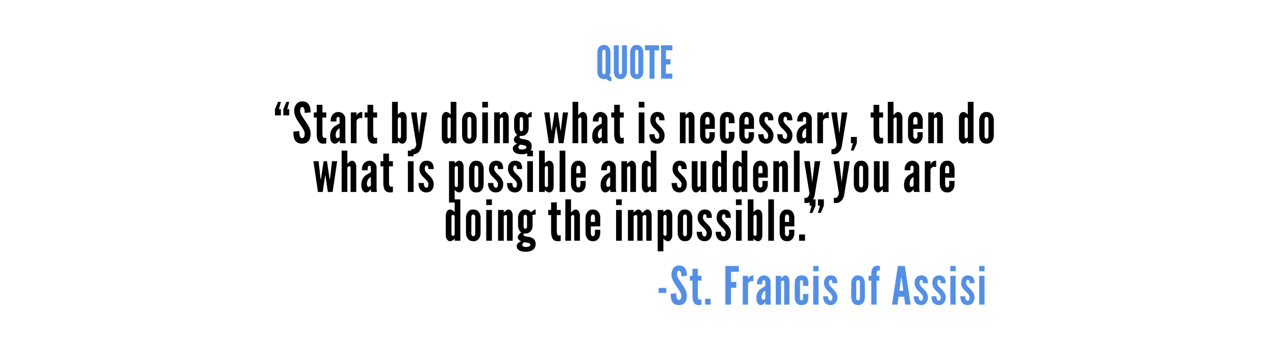 PF_ST Francis.png