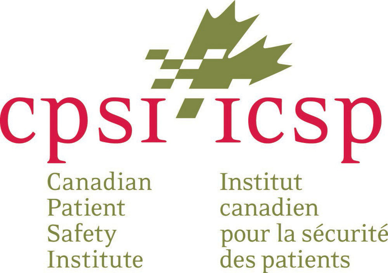 Canadian_Patient_Safety_Institute_WHO.jpg