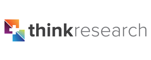 Think Research logo.png
