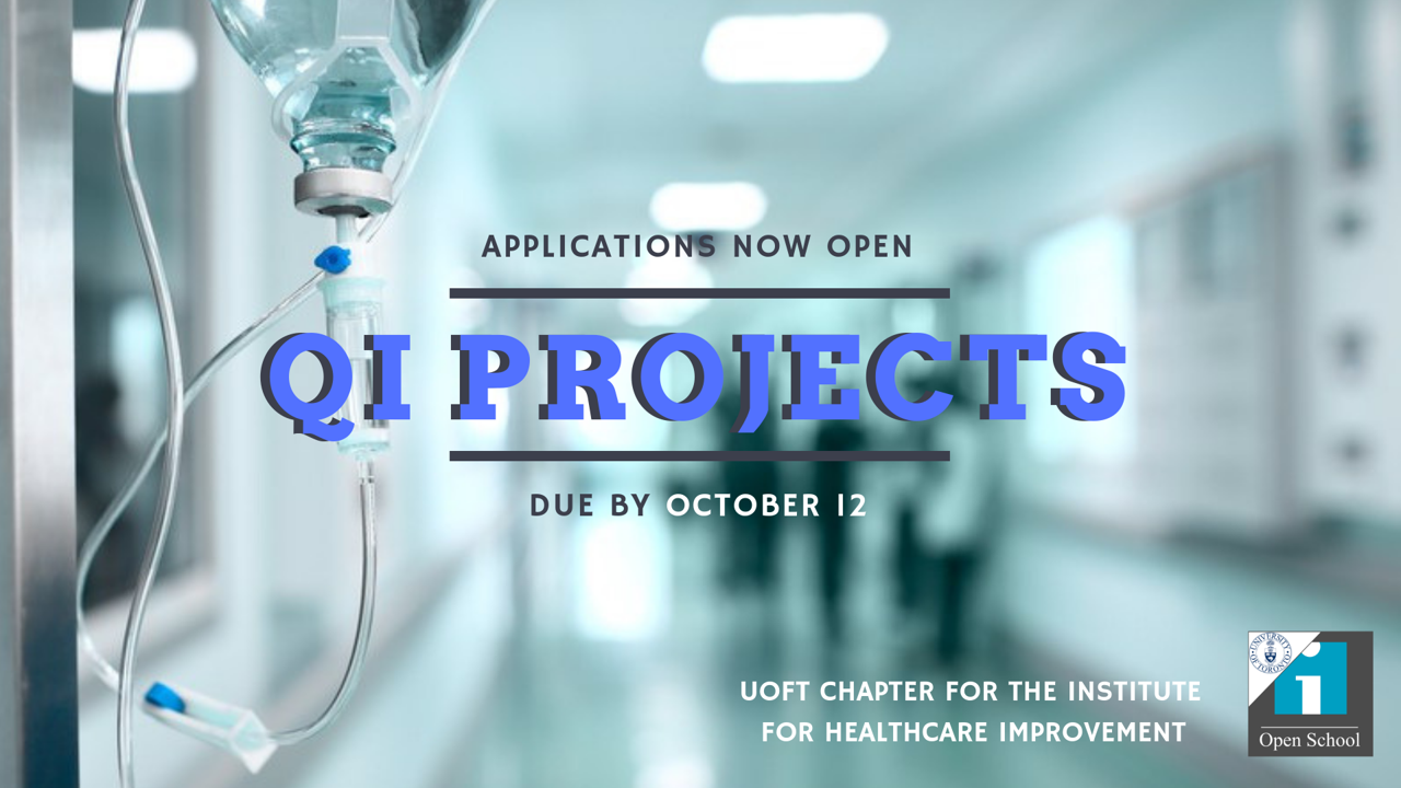 UTIHI - 2018 QI Projects poster.png