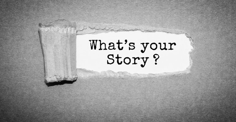 whats-your-story_1.jpg