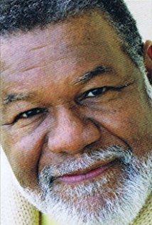 Charles Black as Pastor Stanley