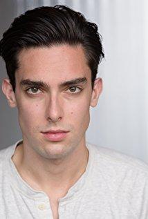 Jake Levin  as Ryan