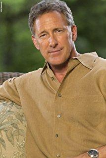 Robert Gresham  as Coach Dooley