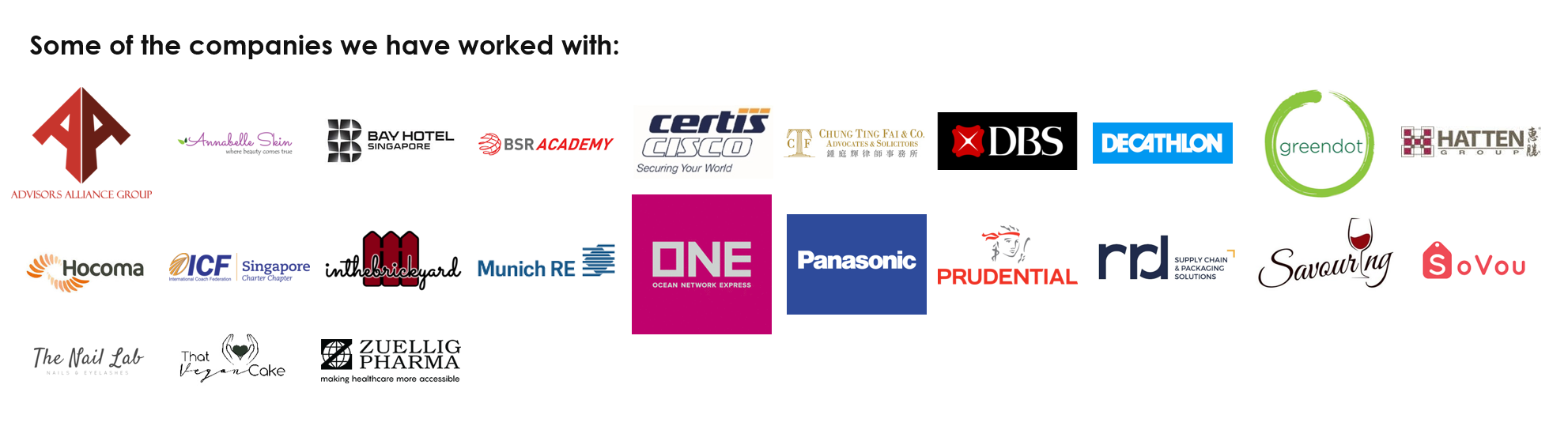 Companies we have worked with.png