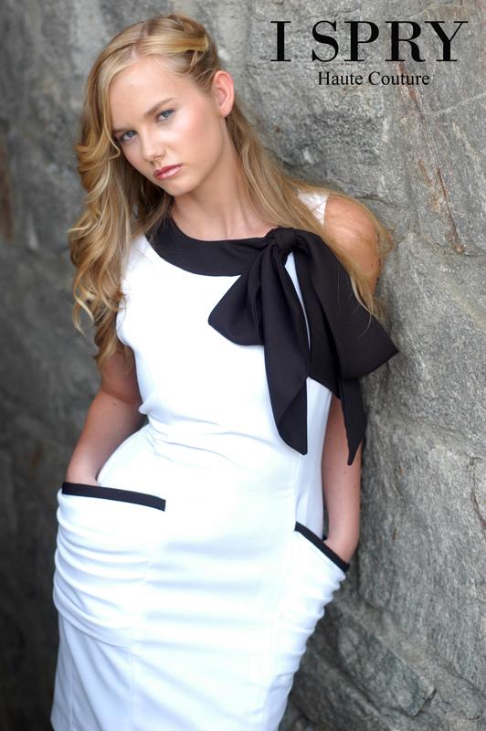 Photographer: Marvin Striggles  Model: Casey Bragg-Graham