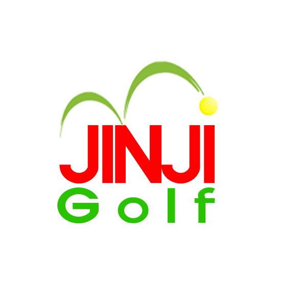 Jinji Golf Logo.jpg