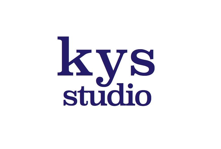 kys studio logo.jpg