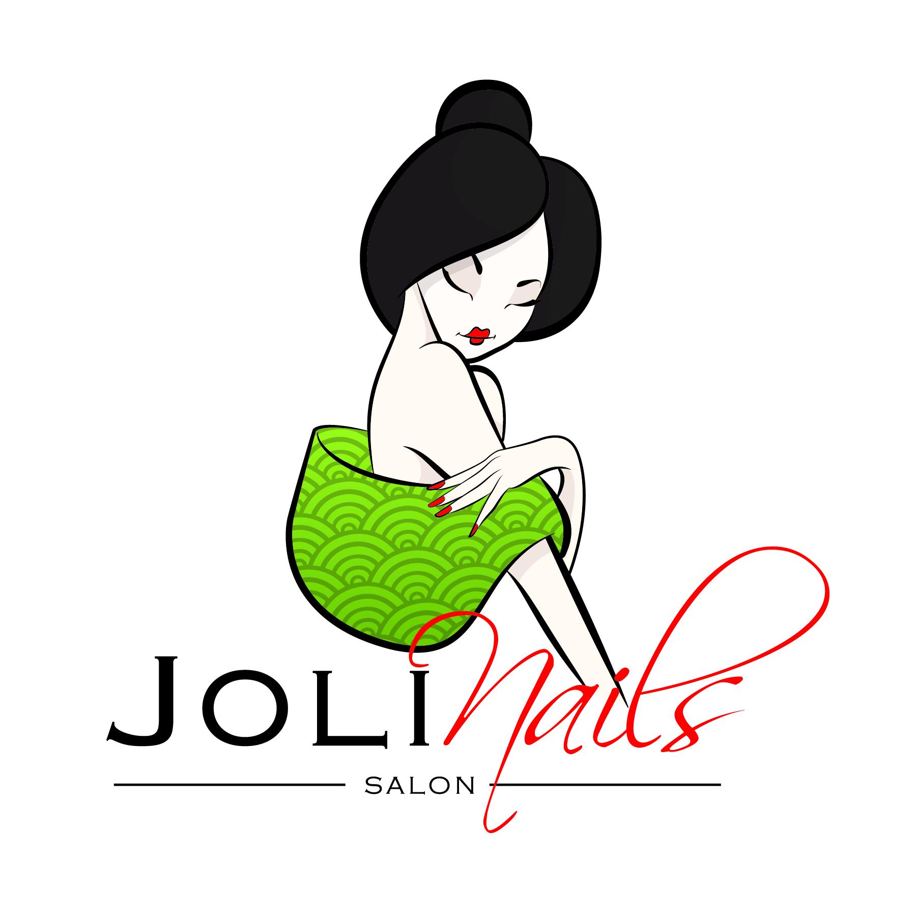 JoliNailsLogoV2-01.jpg