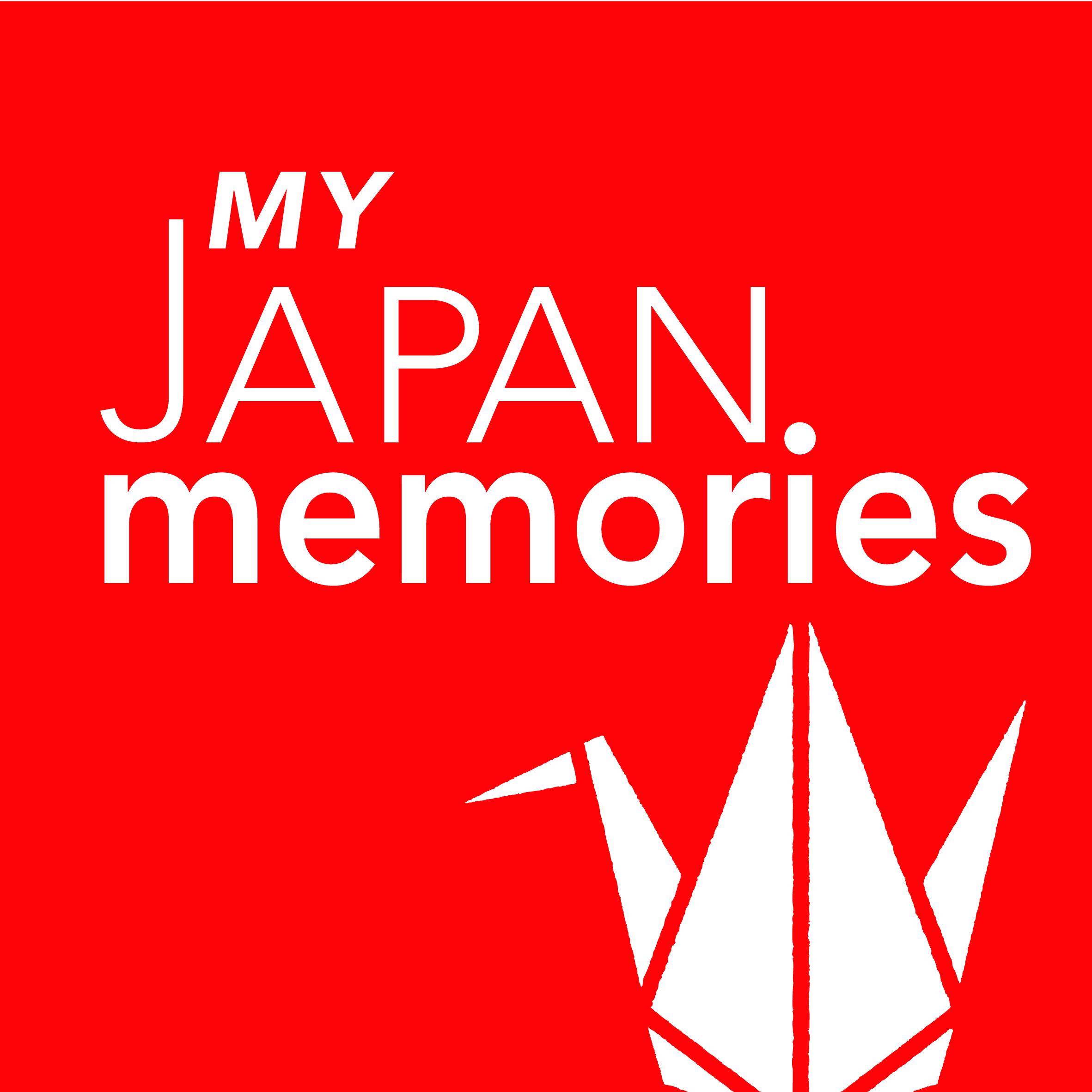 MyJapanMemoriesLogo(CMYK_print)jpg.jpeg