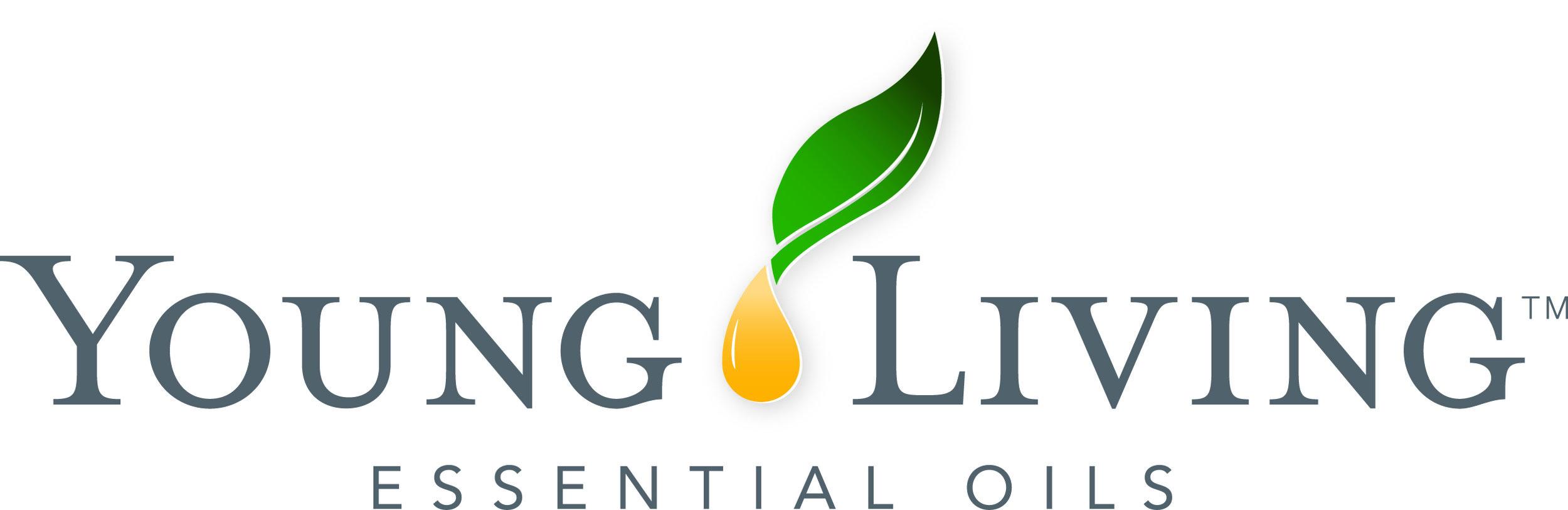 YL_2014_logo_fullcolor.jpg