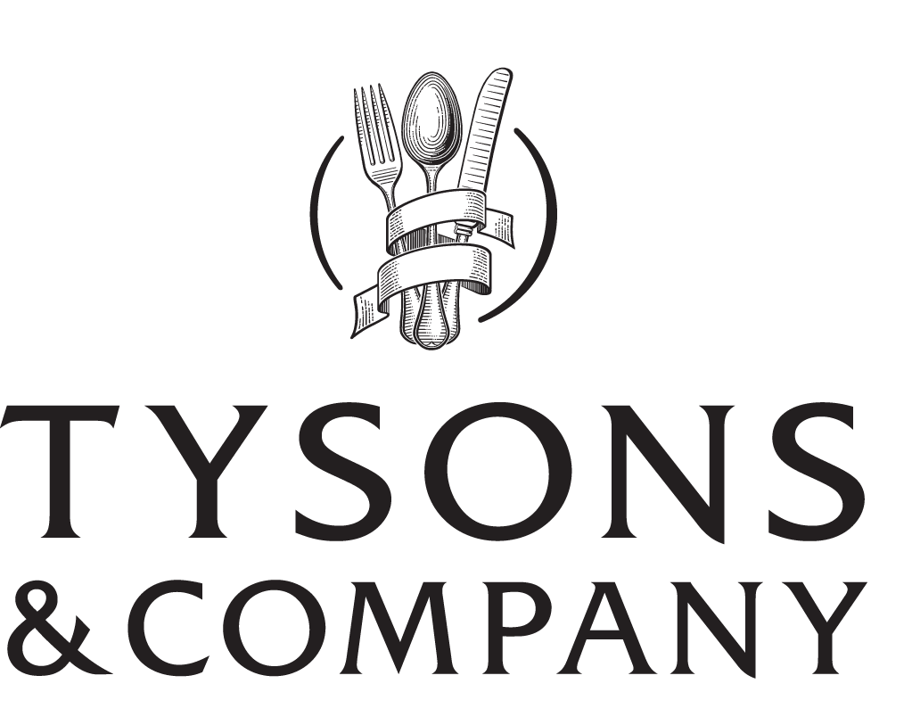 TYSONS_LOGO_FINAL.png
