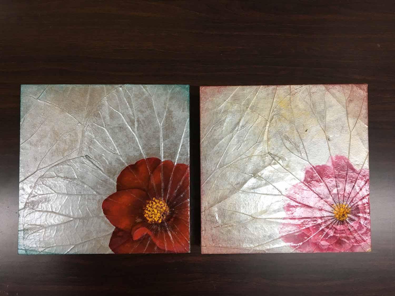 Lotus Himapan 2.jpg